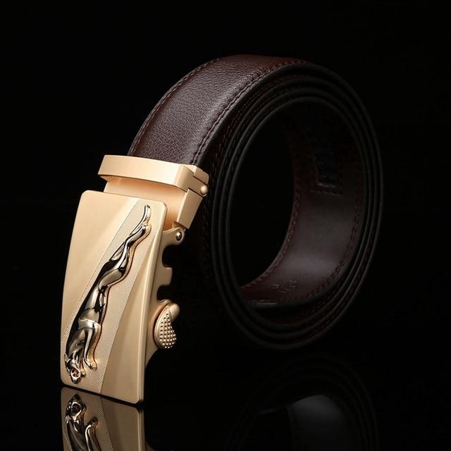 Nueva llegada famoso diseño de la marca de lujo mujeres hombres cinturones  hombre cintura Correa hebilla 929fbd017735