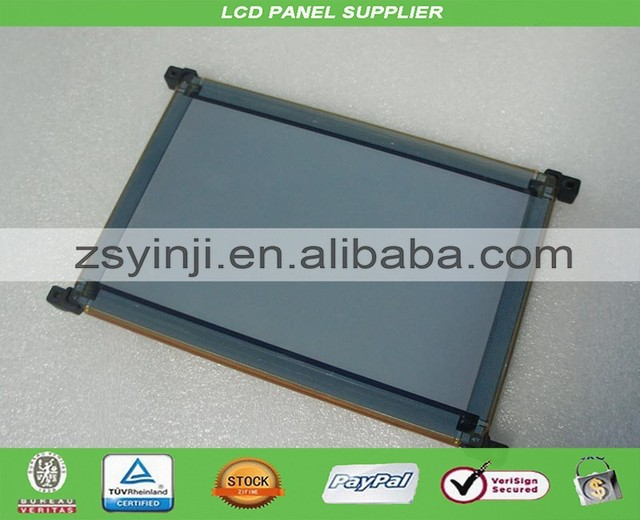 Lcd ekran LJ640U34