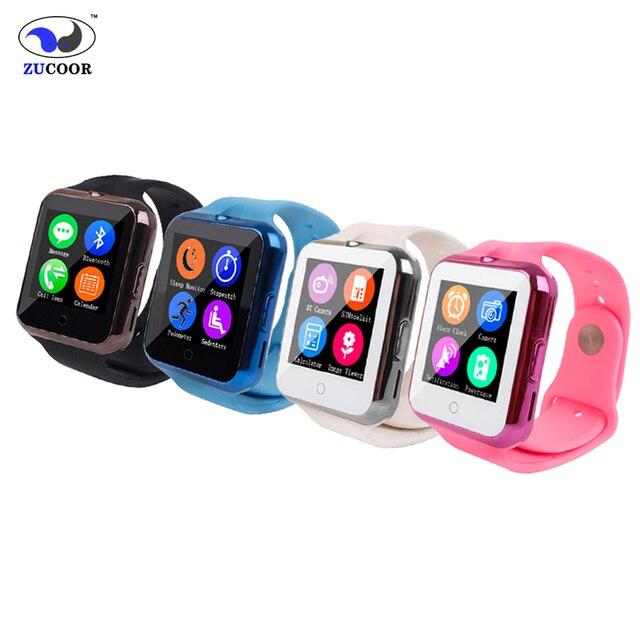 Дети Смарт Часы Heart Rate Мониторы здоровья наручные часы C88 gsm sim карты памяти для детей мальчиков и девочек PK Q50 dz09 gt08
