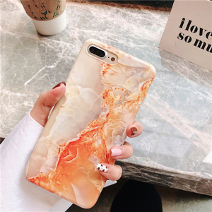 Vintage Marble case for iphone