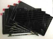 Original A1370 A1465 LCD For Macbook Air 11″ LCD Screen Display B116XW05 MC505 MC908 MD223 MD711 MJVM2 2010-2015 Year