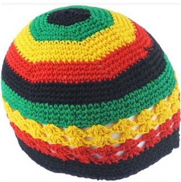 Online-Shop 10 Stücke Jamaican Rasta Hut Bob Marley Hut jameican Hut ...