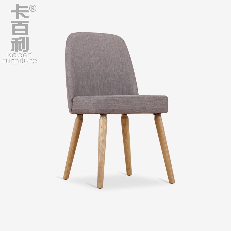 Sedie Per Soggiorno Ikea – minimis.co