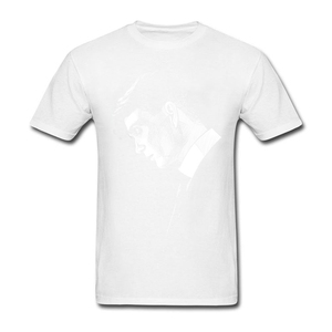 Image 2 - Vintage Looking Clothing Shelbys Brofhers T Shirt Peakys 3XL Short Sleeve Mens Clothes Pp Couples Cotton Tee Shirts For Boys