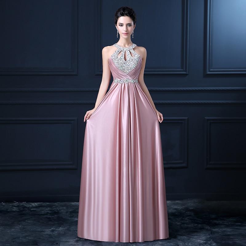 Popular Silk Formal Dress-Buy Cheap Silk Formal Dress lots from ...