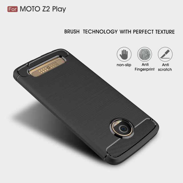 MOTO Z2 Play case (1)