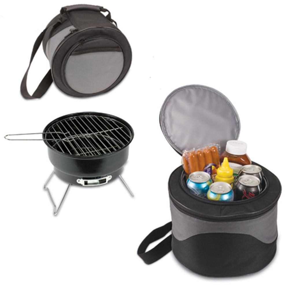 tragbarer grill tasche-kaufen billigtragbarer grill tasche partien, Garten und erstellen