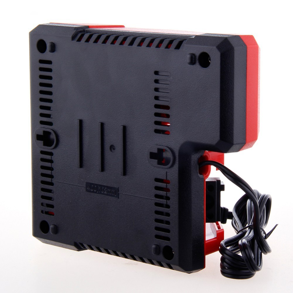 High Quality 18V 2000mAh Li-Ion Replacement Rechargeable Power Tool Battery for Milwaukee стоимость