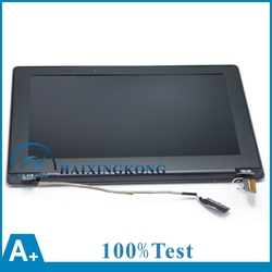 99 new original laptop touch digitizer lcd display panel screen assembly for asus taichi 31 n133hsg.jpg 250x250