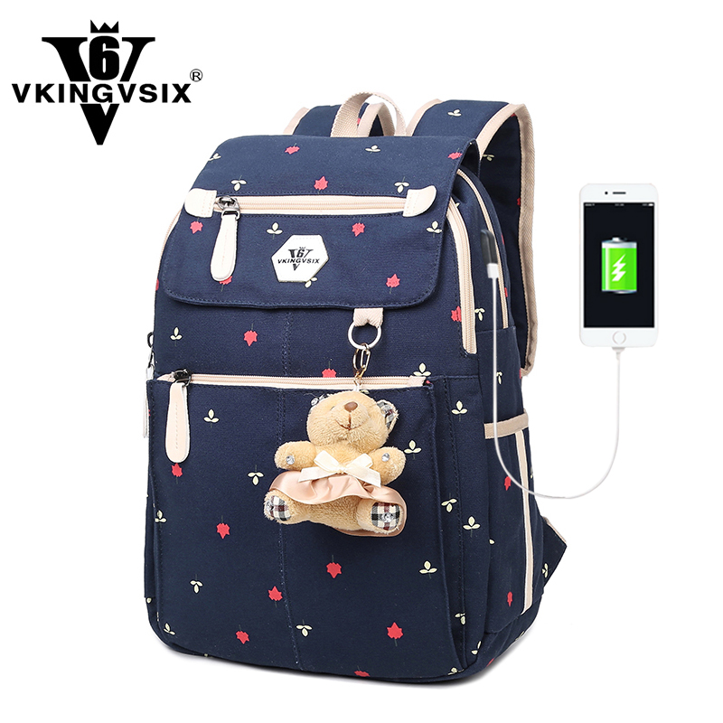 Online Get Cheap Mini Backpack for Girls -Aliexpress.com | Alibaba ...