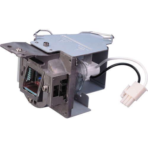 High quality Projector lamp with housing 5J.J4S05.001 for BENQ MW814ST with Japan phoenix original lamp burner high quality projector lamp with housing cs 5jj1b 1b1 for benq mp610 mp610 b5a with japan phoenix original lamp burner