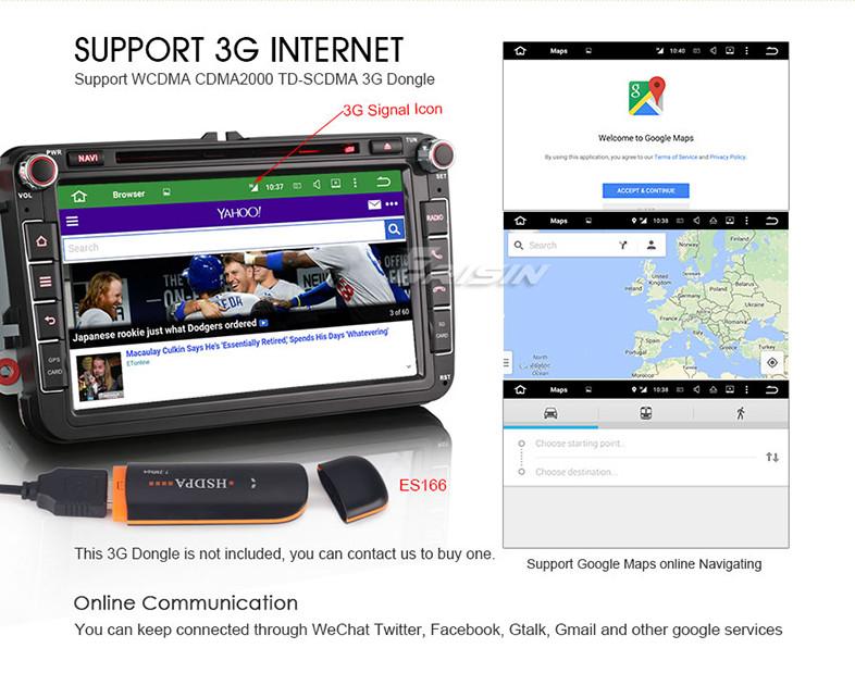 ES4405V-M12-3G
