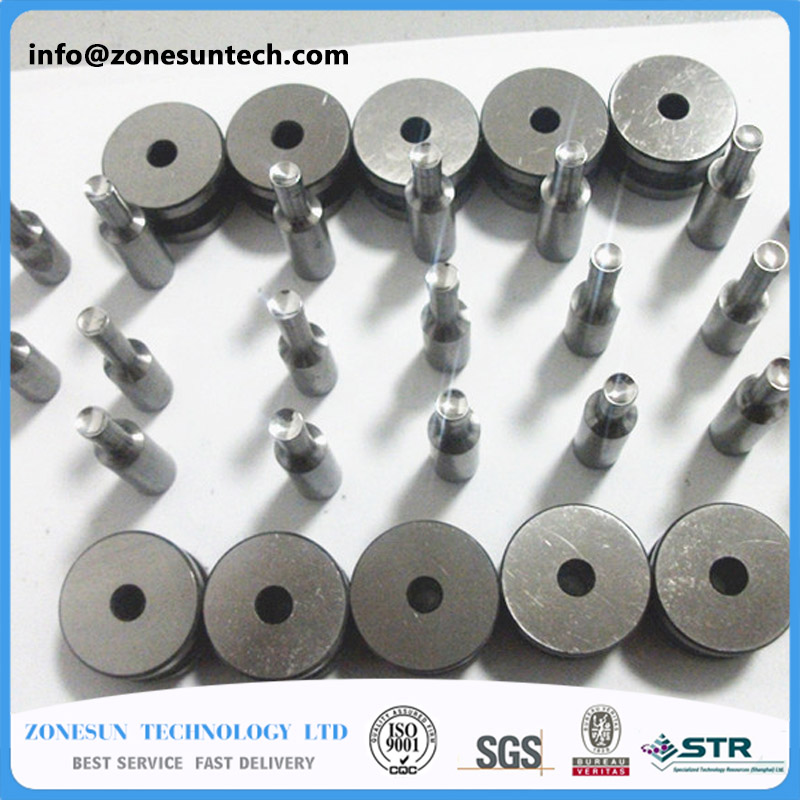 1piece of custom pill press die/punch die/die press or tablet press pill press die pill maker TDP high quality manual single punch tablet pill press pill making machine maker tdp 0 free shipping