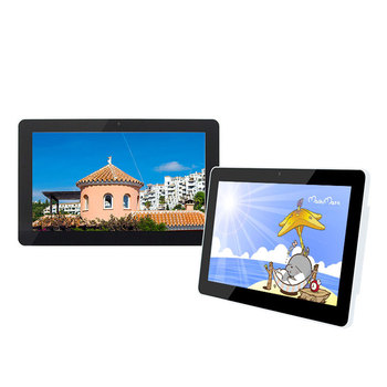 Factory industrial panel pc price 15 inch embedded touch screen pc all in one Computer