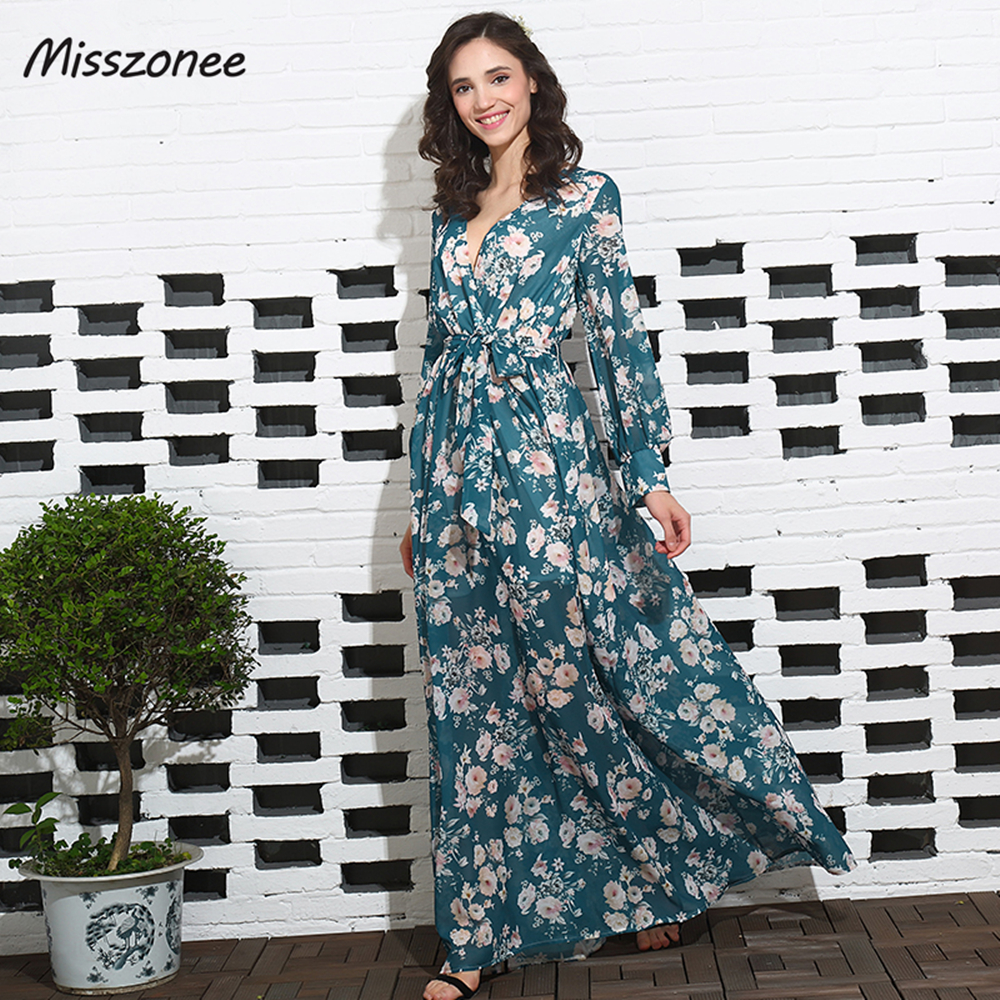 Discount Maxi Dresses Promotion-Shop for Promotional Discount Maxi ...