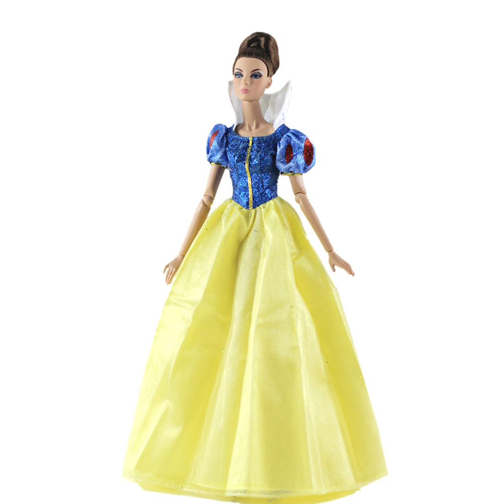 Dolls & Stuffed Toys Nk One Pcs Doll Make Up Mirror Fashion Doll Mirror Mini Play Rotatable Party Furniture For Barbie Doll Diy Accessories 11dz As Effectively As A Fairy Does