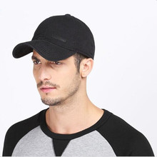 New Mens Adjustable Caps Casual Baseball Cap leisure hats Hip Snapback Summer Solid Fall hat Plain Curved Sun Visor Fashion Hats fashion ladies fall winter m standard casual cap thick tweed curved along the hat street to shoot hats wholesale sport hat