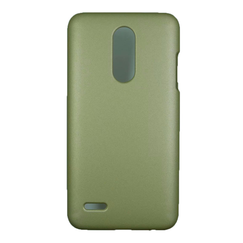 for LG K30 Case (10)