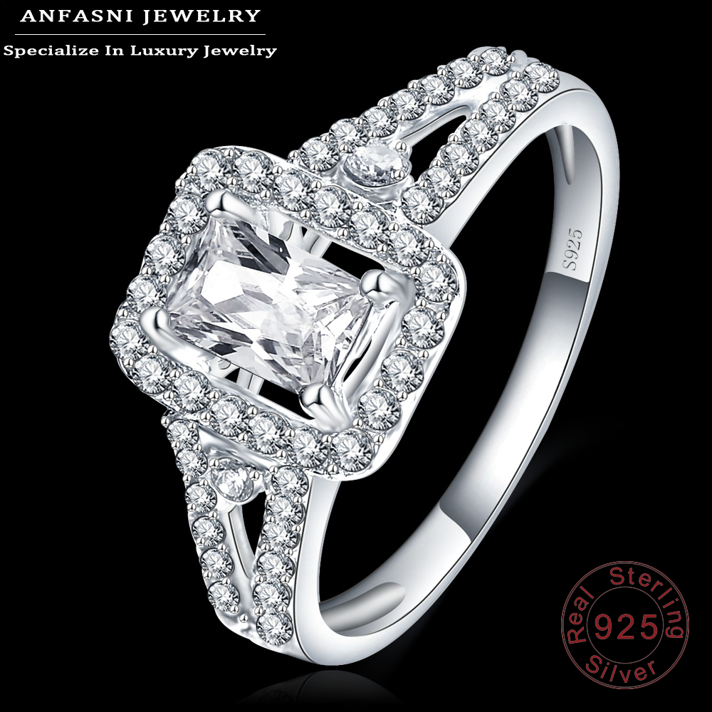 rings boucheron pivoine bridal view en the ring wedding usa engagement us ava creations collection luxury