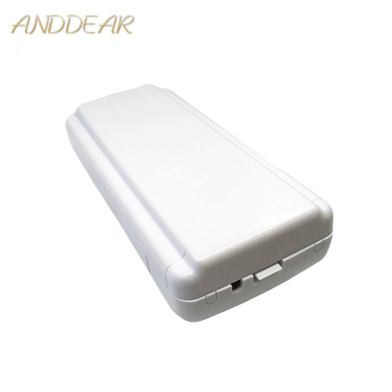100% Wahr 9344 9531 Chipsatz Wifi Router Wifi Repeater Lange Bereik 300 Mbps 5.8g3km Outdoor Ap Router Cpe G Brücke Client Router Repeater Hohe Belastbarkeit