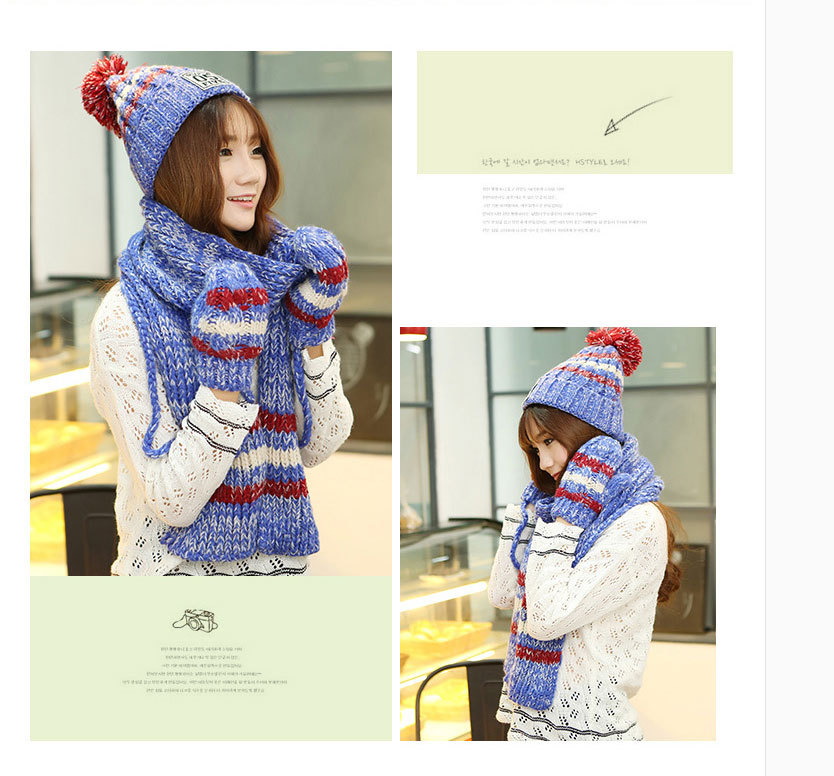 woman winter hat and gloves sets01 (22).jpg