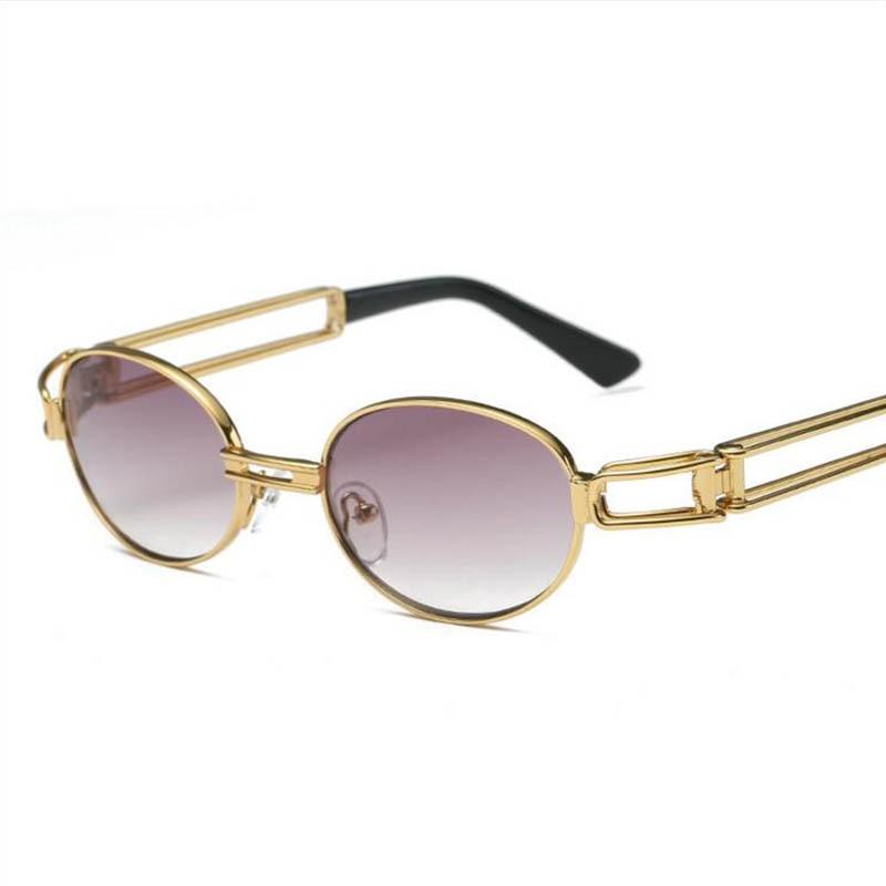 ZUCZUG syze dielli retro cilësisë së mirë burra Dizajn markë të - Aksesorë veshjesh - Foto 5