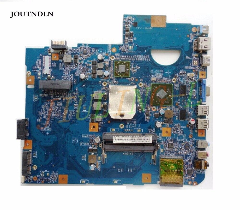 Spanish Laptop keyboard for Acer Aspire 4743G 4349 4352 4560 4560G 4750 4750G 4750Z 4739 4752 4752G 4752Z 4752ZG SP