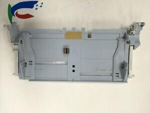 2 ensembles RM1-4563-000CN Tray1 Papier Assy pour HP LaserJet P4015 P4515 M601 M602 M603