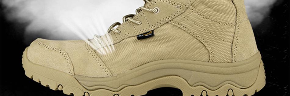 shoes_09