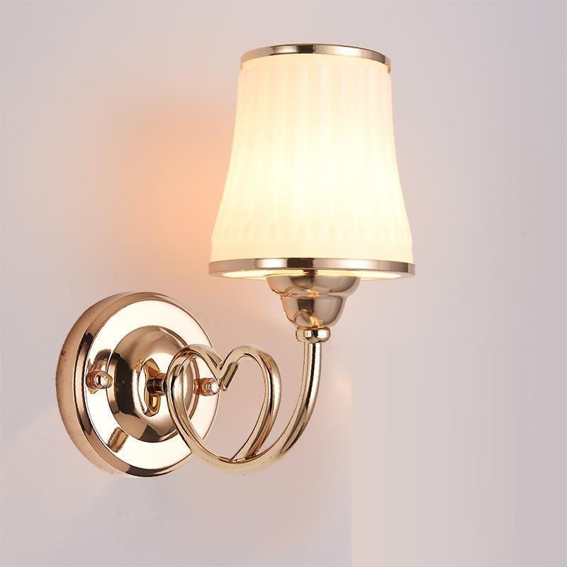 Home Deco Aplik Lamba Modern Arandela Mural Interieur Bedroom Applique Murale Luminaire Aplique Luz Pared Wandlamp Wall LampHome Deco Aplik Lamba Modern Arandela Mural Interieur Bedroom Applique Murale Luminaire Aplique Luz Pared Wandlamp Wall Lamp