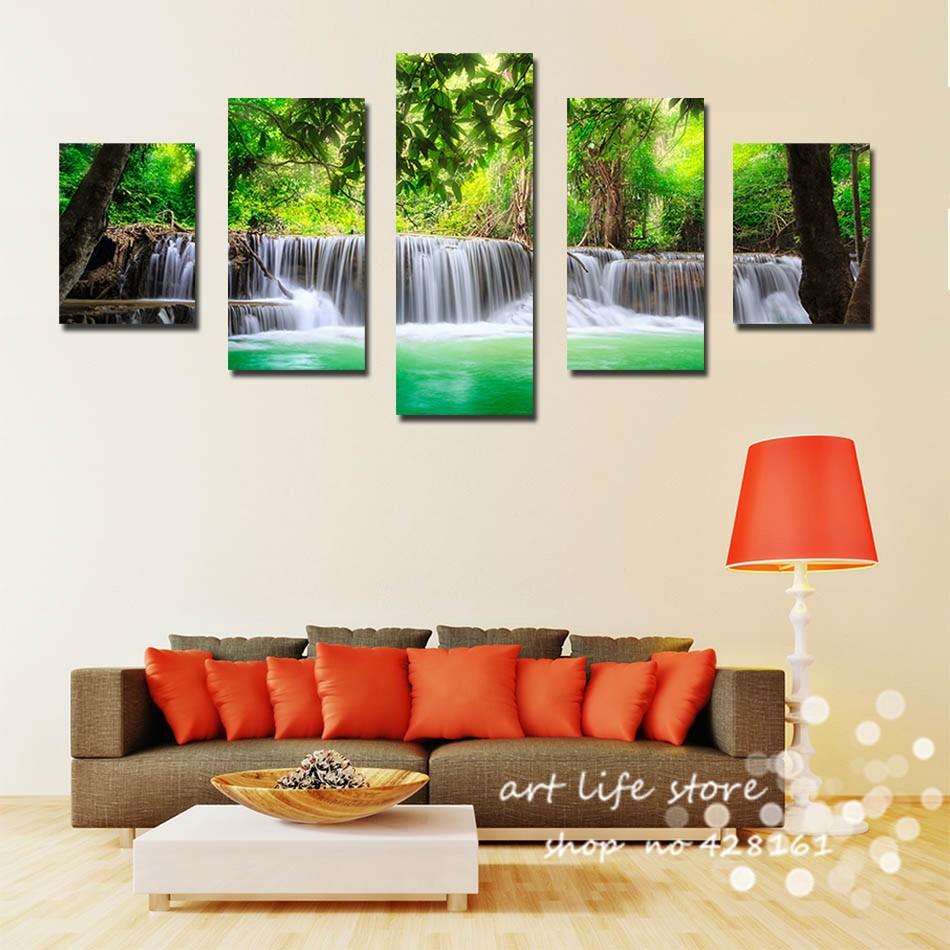 unsere gemlde sind auf frderung und freies verschiffen jetzt bitte verfehlen nicht solche groen rabatt fr diese schnen wohnzimmer wandkunst malerei - Beste Wohnzimmer Wandkunst
