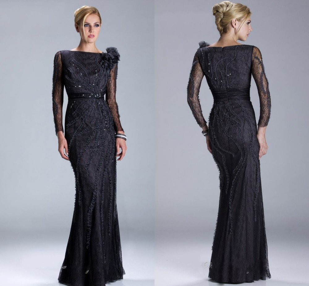 Here you will find cocktail dresses with sleeves and long-sleeve gowns of all varieties. If you are going to a winter wedding, a knee-length dress with sleeves is a classy option that will keep you warm all night. A two piece dress with cap sleeves or a short dress with lace sleeves is perfect for homecoming.