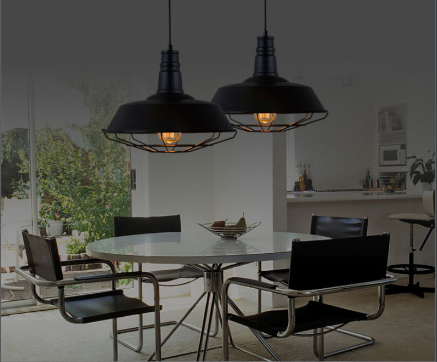 American Industrial Loft Style Vintage Pendant Light Wrought Iron Coffee Shop Net Lamp Bar Decoration Light Free Shipping гель для бровей touch in sol hollywood brow gel tatto bar 1 цвет 1 light brown variant hex name a67a5d