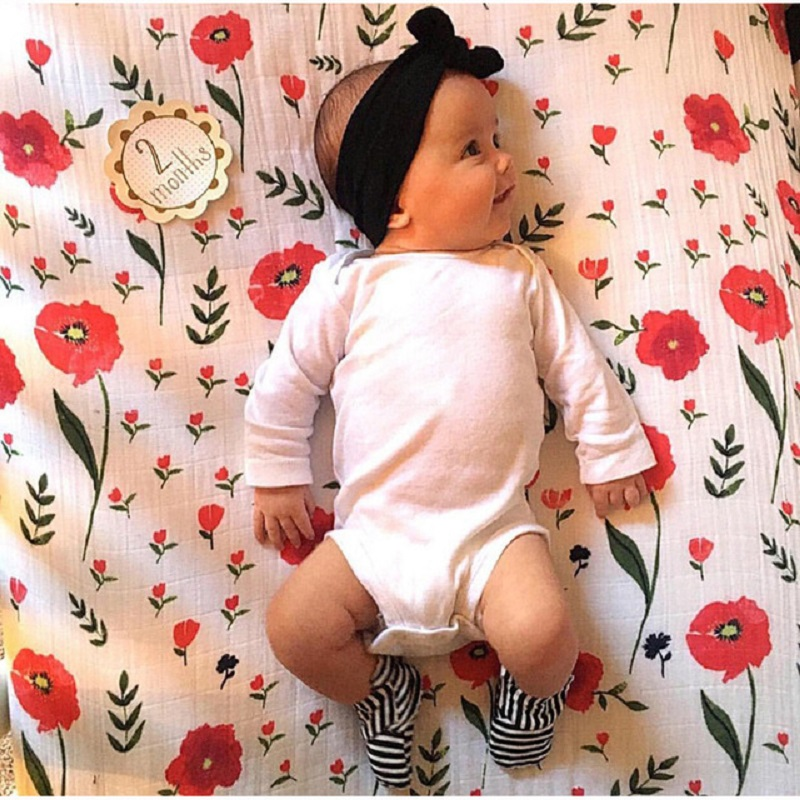 Baby-Bedding-Blanket-Floral-Printed-Fruit-Muslin-Swaddle-Baby-Wrap-Infant-Blankets-Soft-Breathable-Baby-Blankets.jpg_640x640