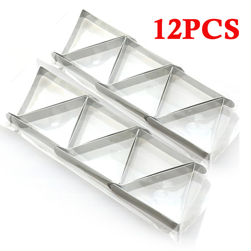 Map Table Holder 6//12pcs Stainless Steel Tablecloth Clips Cloth Cover Clamps