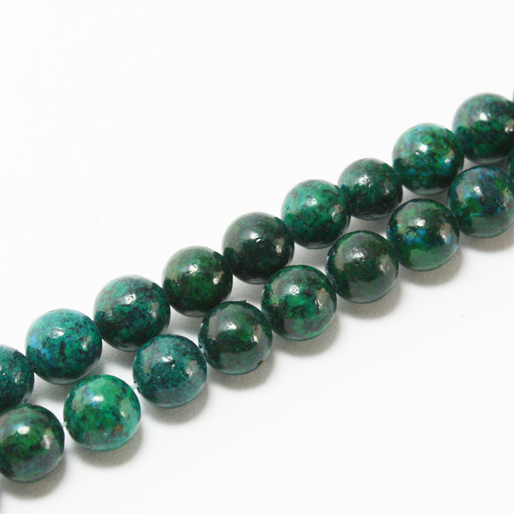 htm s copy beads large hole gemstones jewellery gemstone