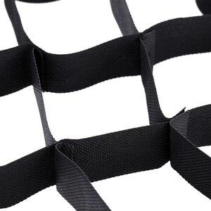 Image 2 - Octagonal/Rectangle Honeycomb Grid for 40*40 50*50 60*60 80*80 50*70 60*90 80 95 120cm P90L P90H P120L P120H Umbrella Softbox