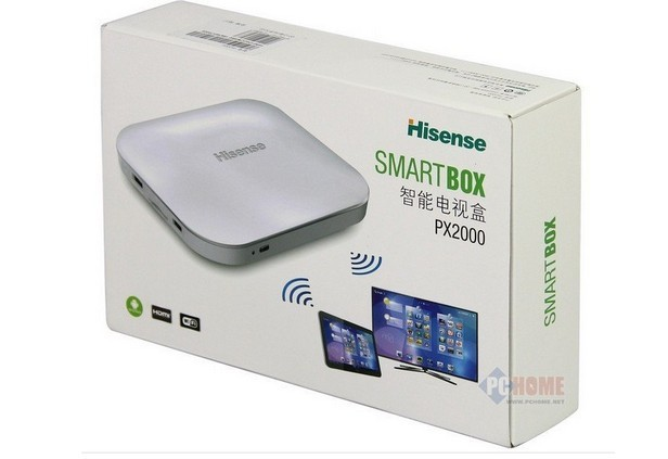US $95 5 |Hisense PX2000 mini pc dual core CPU 1 2GHZ ARM mini pc android  4 0 Smart TV IPTV androide of tv Free Shipping!! on Aliexpress com |  Alibaba
