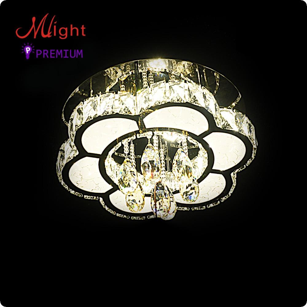 Confronta i prezzi su Flower Ceiling Lamp - Shopping Online ...