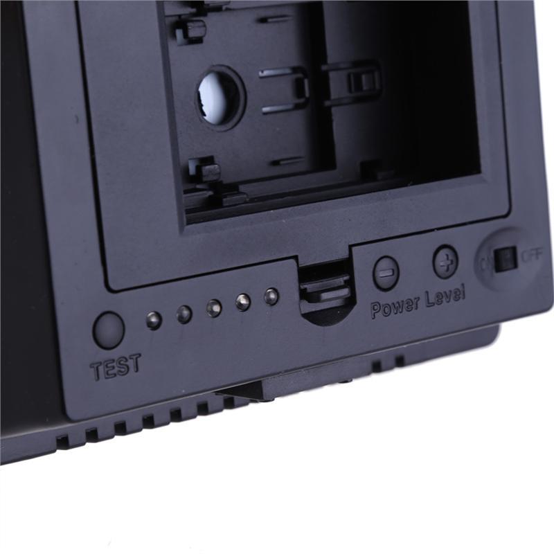 Wansen W24 LED 2200ルクス5600 K 3200 - カメラと写真 - 写真 6