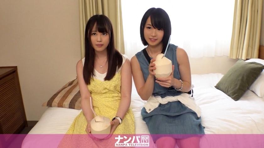 热门番号列表:200GANA-2109影片介绍 【宁宁 美绪20岁作品】