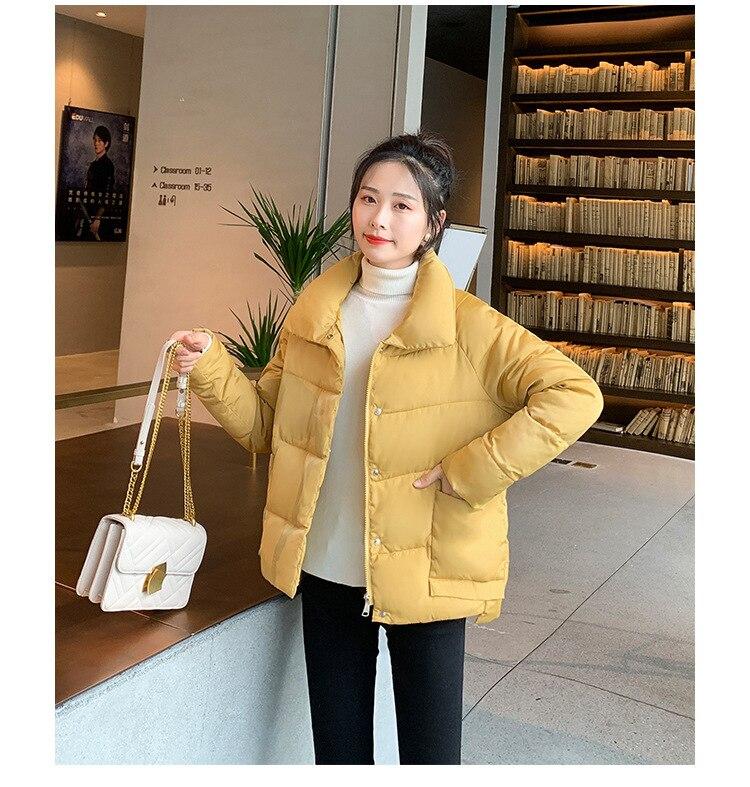 Cotton5padded jacket _19.jpg