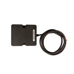 FMK24 E seria Radar mikrofalowy 24GHz czujnik radarowy strażnik poczucie bezpieczeństwa garażu w Części do klimatyzatorów od AGD na