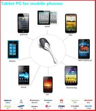 New stereo headset bluetooth earphone headband mini V4.0 wireless bluetooth handfree universal for all phone for iphone