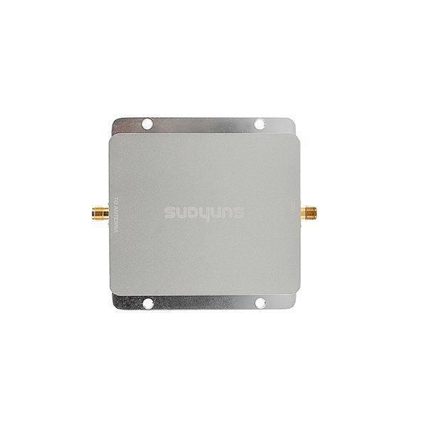Sunhans 4 W 802.11b/g/n Sem Fio WI-FI impulsionador