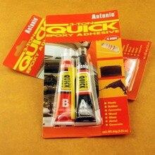 7e8dcd52e8 Buy glue ab and get free shipping on AliExpress.com