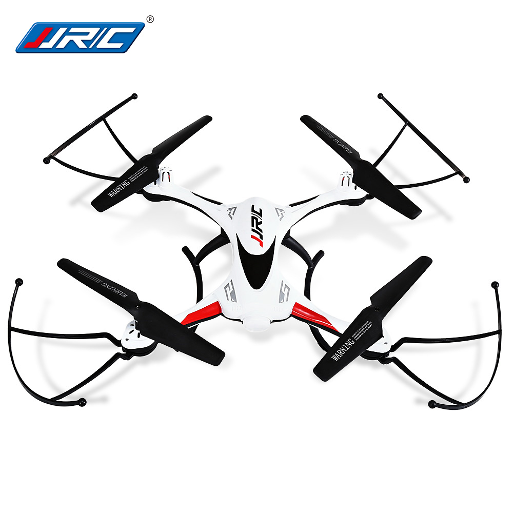 JJRC H31 RC Drone Dron Waterproof Quadcopter 2.4GHz 4CH Headless Mode Flying Helicopter LCD Display Drones One Key Return Copter цена 2017