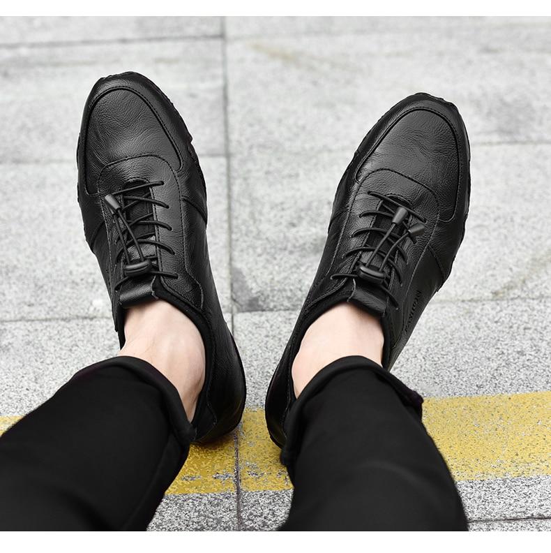 八爪豆豆鞋3s_22
