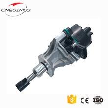 NEW Distributor Ignition System OEM 22100-VJ262 for N- Urvan, pickup, 2.4 KA24DE D22 2000-2002