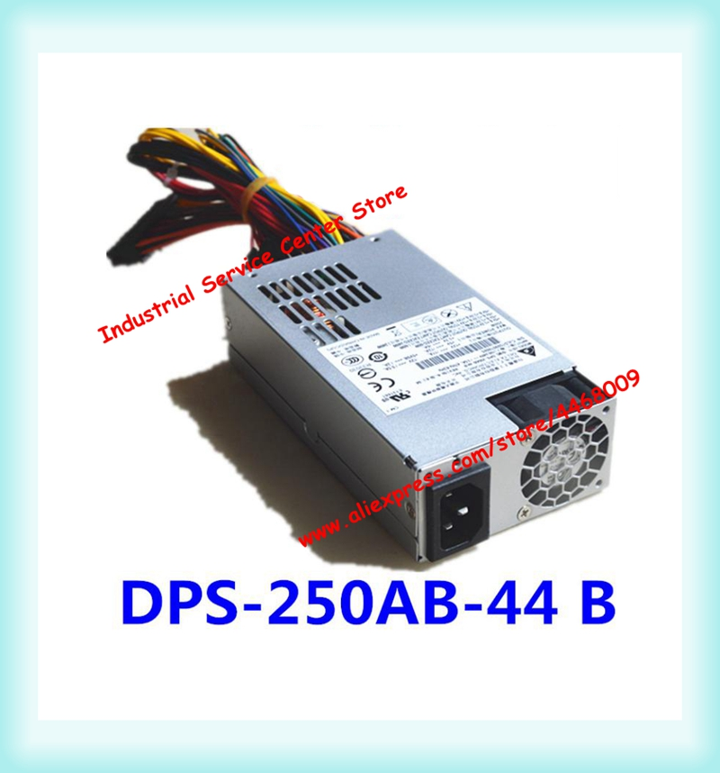 DPS 250AB 44B DPS 250AB 44 B SS 250SU NAS Computer Power Supply New In Stock Instrument Parts & Accessories     - title=